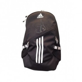 Sports Bags - Judo Bags - kopen - Adidas Backpack Judo (temporarily Sold Out)
