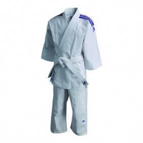 Adidas Judo Suits - Judo Suits - kopen - Adidas J200 Evolution
