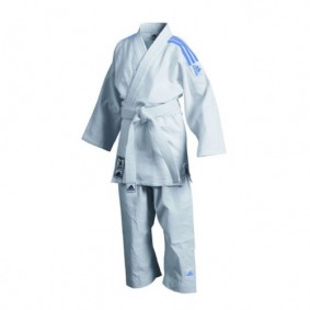Adidas Judo Suits - Judo Suits - kopen - Adidas J350