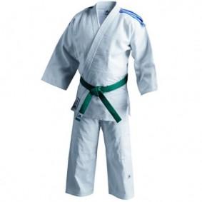 Adidas Judo Suits - Judo Suits - kopen - Adidas J500