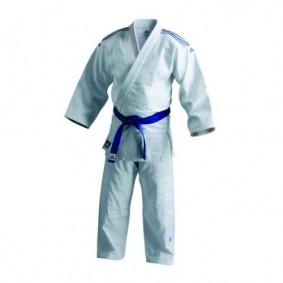 Adidas Judo Suits - Judo Suits - kopen - Adidas J650