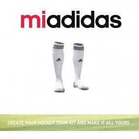 Adidas MiTeam - Sports Clothing - kopen - Adidas MiTeam Adisock