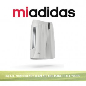 Adidas MiTeam - Sports Clothing - kopen - Adidas MiTeam Short Men