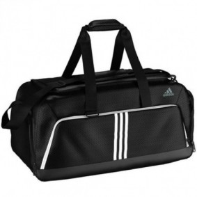 Sports Bags - Judo Bags - kopen - Adidas Teambag T12 Teamline Temporarily Sold Out
