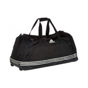 Sports Bags - Judo Bags - kopen - Adidas Teambag T12 Wheels