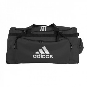Sports Bags - Judo Bags - kopen - Adidas Troleley 2016