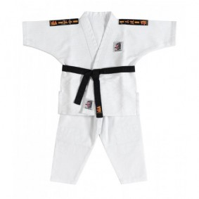 Accessories - Gadgets and Gift Items - kopen - Baby Judosuit White