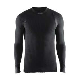 Functional Under Clothing - Sports Clothing - kopen - Craft Active Extreme 2.0 CN LS M