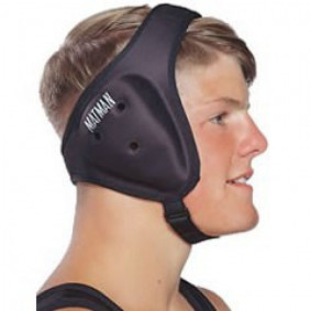 Accessories - Protection and Injuries - kopen - Earmuff Junior