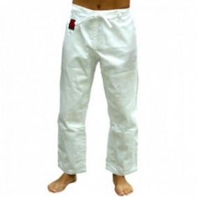 Judo Trousers - kopen - Essimo IJF Judo Pants 2017 White