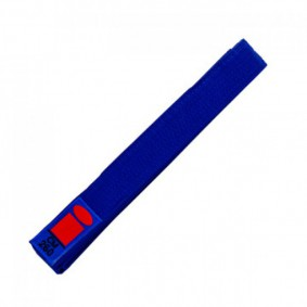 Blue Judo Belts - Judo Belts - kopen - Essimo Judo Belt Blauw