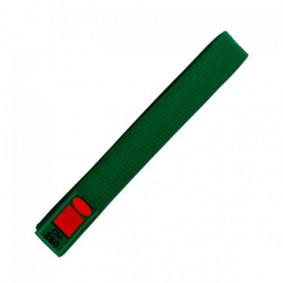Green Judo Belts - Judo Belts - kopen - Essimo Judo Belt Groen