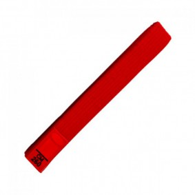 Judo Belts - Red Judo Belts - kopen - Essimo Judo Belt Red