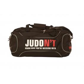 Sports Bags - Judo Bags - kopen - Judo Bag Ippontime.nl JUDON'T