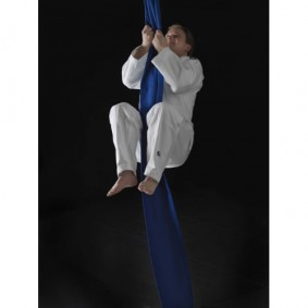 Accessories - Training Equipment - kopen - Judosleeve Forthepurposeof Power- And Grip Training