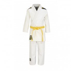 Judo Suits - Matsuru Judo Suits - kopen - Matsuru Judo Suit Juvo 0003 With Label