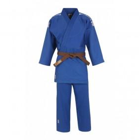 Judo Suits - Matsuru Judo Suits - kopen - Matsuru Judo Suit Setsugi Blauw