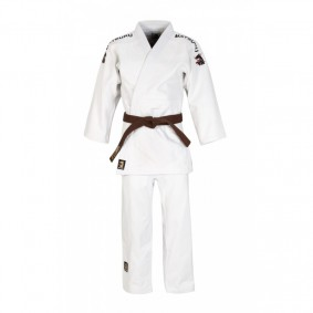 Judo Suits - Matsuru Judo Suits - kopen - Matsuru Judo Suit Setsugi White