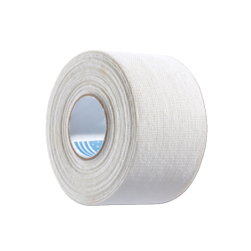 Accessories - Protection and Injuries - kopen - McDavid Athletic Tape White