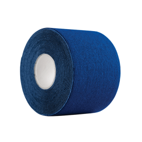 Accessories - Protection and Injuries - kopen - McDavid Skintape Blauw