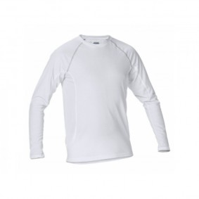 Functional Under Clothing - Sports Clothing - kopen - Stanno Bodywear T Shirt Long Sleeve