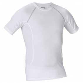 Functional Under Clothing - Sports Clothing - kopen - Stanno Bodywear T Shirt Short Sleeve