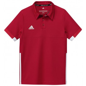 Adidas Team Clothing - Sports Clothing - kopen - (polyester/cotton)