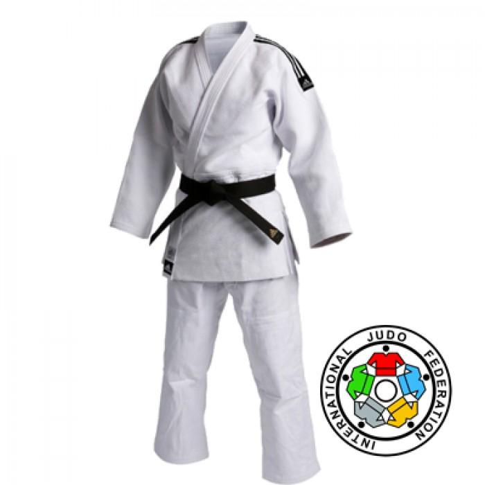 adidas judo online shop
